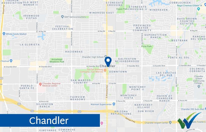 Chandler 24 Hour Air Conditioning & Heating Services - HVAC ... on city of gilbert az map, chandler gilbert community college mascot, university of phoenix map, gilbert community college campus map, show gilbert chandler map, williams college campus map, orange coast college map, yavapai college map,